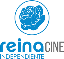REINA Cine Independiente